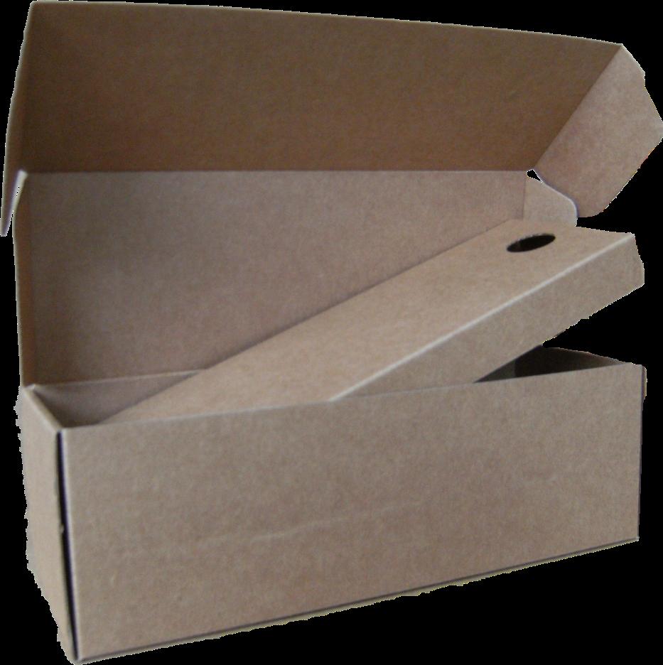 Sonderverpackungen bedrucken lassen - Lebkuchenbox von Udo Thoß Kartonagen