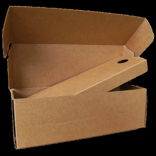 Sonderverpackungen und nützliches Zubehör mit individuellem Werbeaufdruck